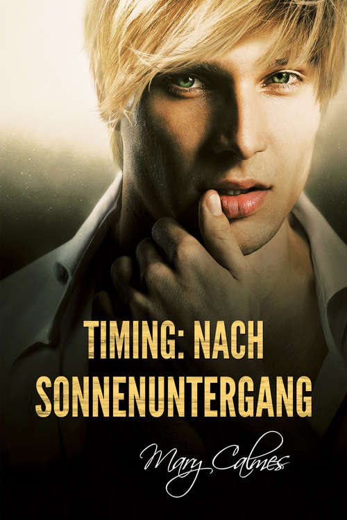 Timing: Nach Sonnenuntergang (Timing (Deutsch) #2)