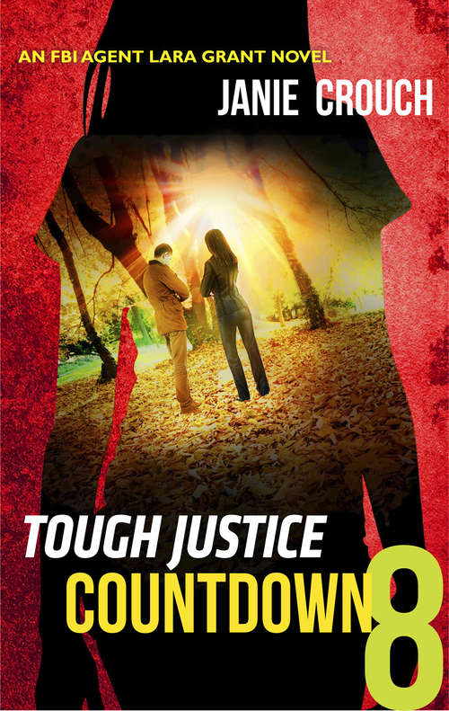 Tough Justice: Countdown (Part 8 of #8)