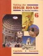 Taking the High Road to Social Studies: 6