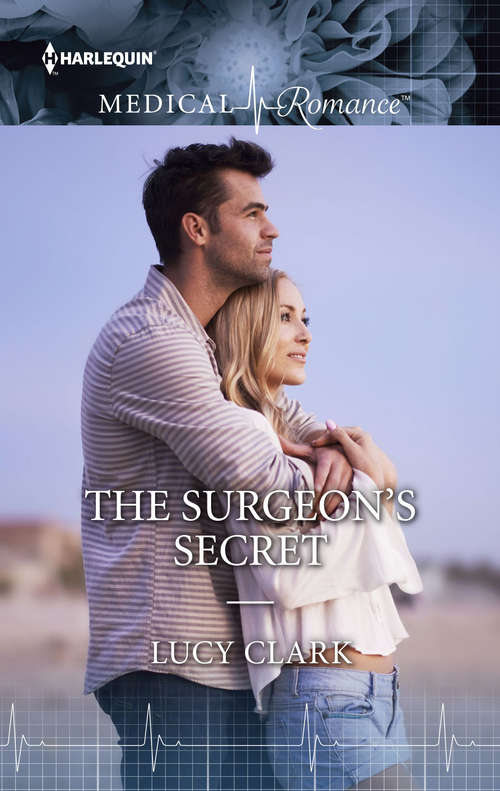 The Surgeon's Secret