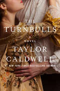 The Turnbulls: A Novel
