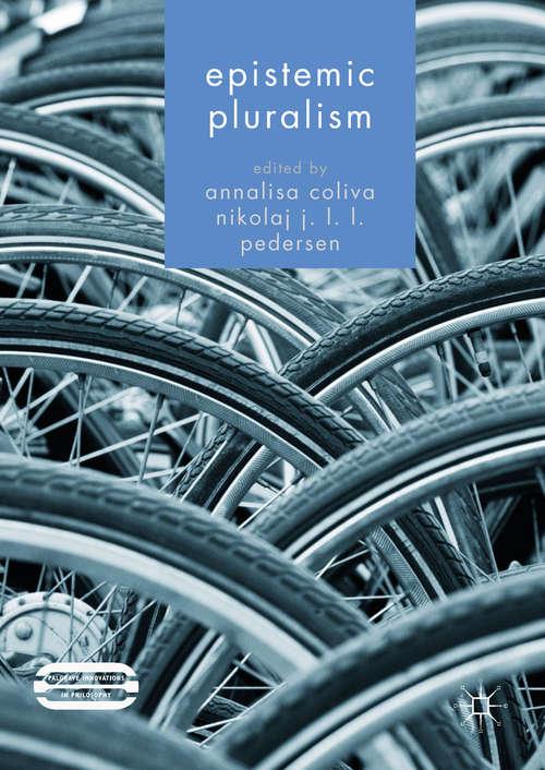 Epistemic Pluralism