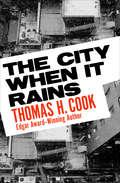 The City When It Rains
