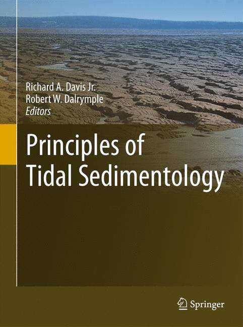 Principles of Tidal Sedimentology