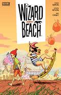 Wizard Beach #3 (Wizard Beach #3)