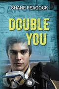 Double You (The Seven Sequels)