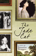 The Jade Cat: A Novel