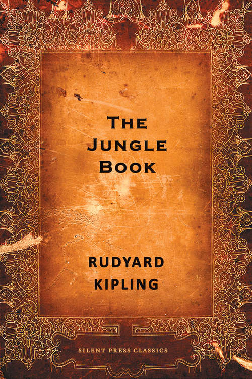 The Jungle Book: The Complete Works