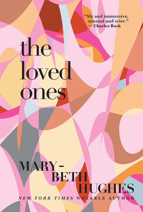 The Loved Ones (Books That Changed the World)