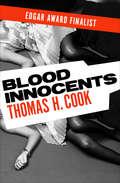 Blood Innocents