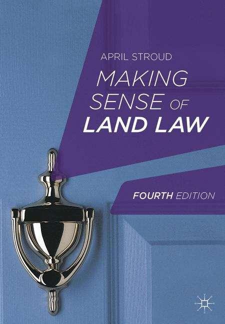land law ii