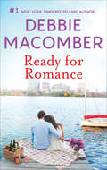 Ready for Romance: Mother To Be (Harlequin Bestselling Author Ser.)