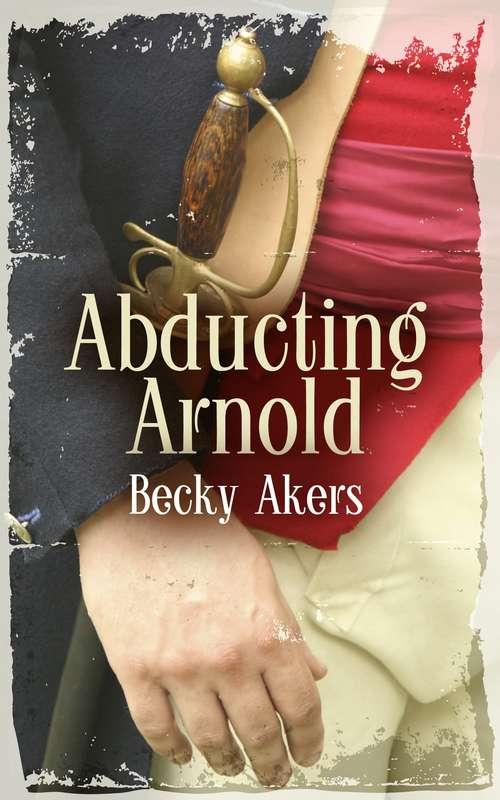 Abducting Arnold