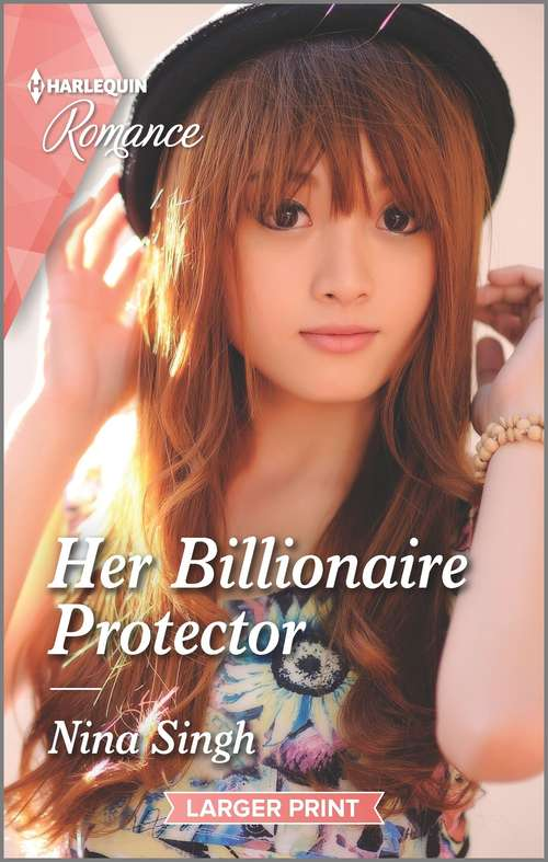 Her Billionaire Protector: Her Billionaire Protector / Her Motherhood Wish (the Parent Portal) (Mills And Boon True Love Ser.)