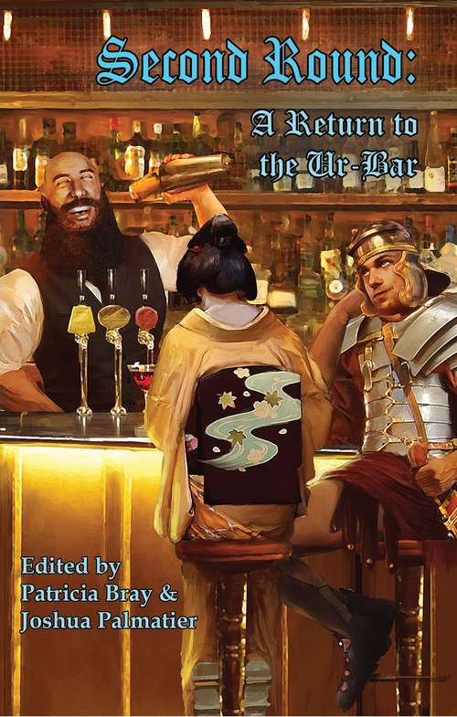 Second Round: A Return to the Ur-Bar
