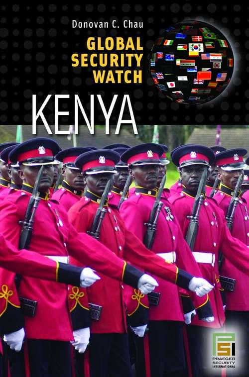 Global Security Watch: Kenya