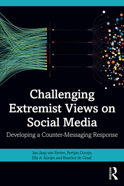 Challenging Extremist Views on Social Media: Developing a Counter-Messaging Response