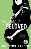 Beautiful Beloved (The Beautiful Series #7)