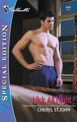 Nick All Night