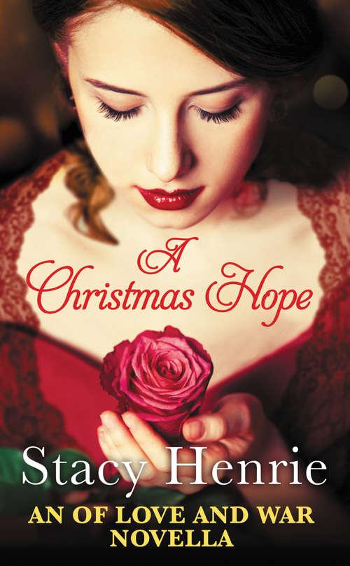 A Christmas Hope