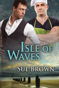 Isle of Waves (The Isle Series #3)