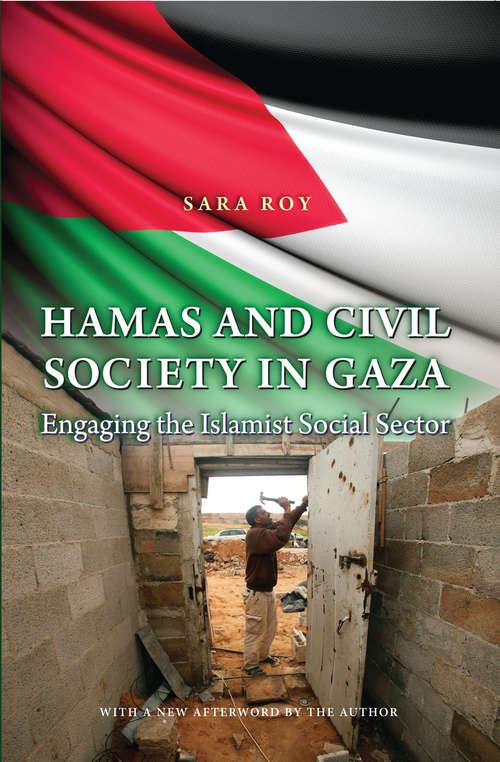 Hamas and Civil Society in Gaza