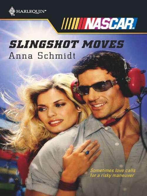 Slingshot Moves