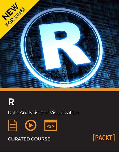 R: Data Analysis and Visualization