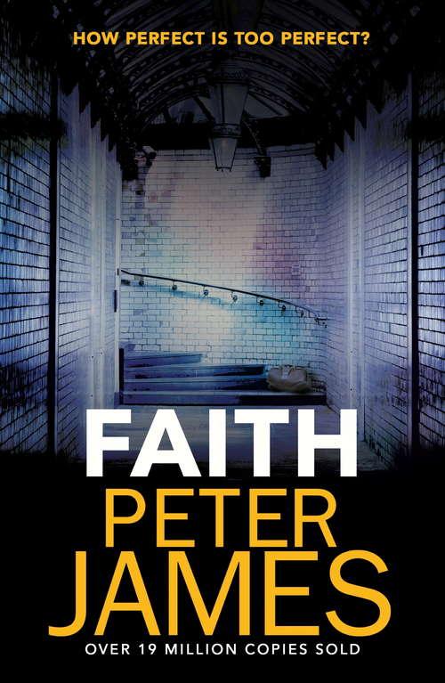 Faith: Augustine, Pascal, And The Rationality Of Faith