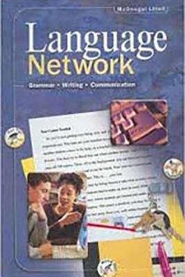 Language Network