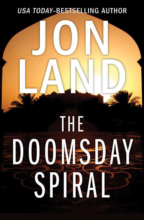 The Doomsday Spiral: The Valhalla Testament, Vortex, And The Doomsday Spiral