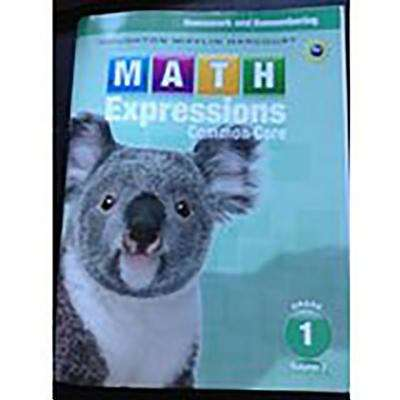 math expressions grade 2 homework and remembering volume 2