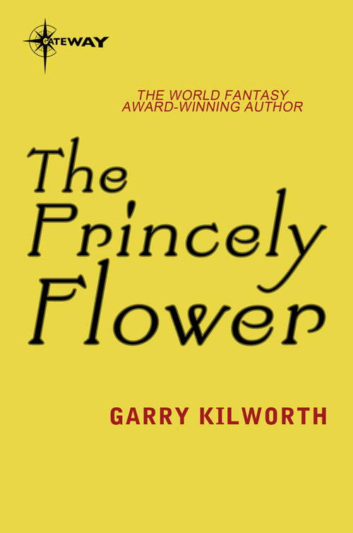 The Princely Flower
