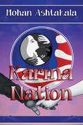 Karma Nation