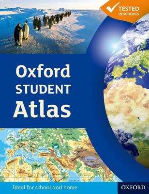 Oxford student atlas 4th edition pdf uk education collection oxford student atlas 4th edition pdf gumiabroncs Images
