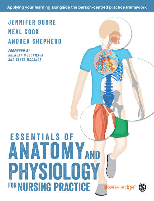 Essentials Of Anatomy And Physiology For Nursing Practice Pdf Uk
