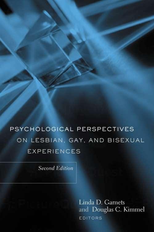 Japanese lesbian gay bisexual films