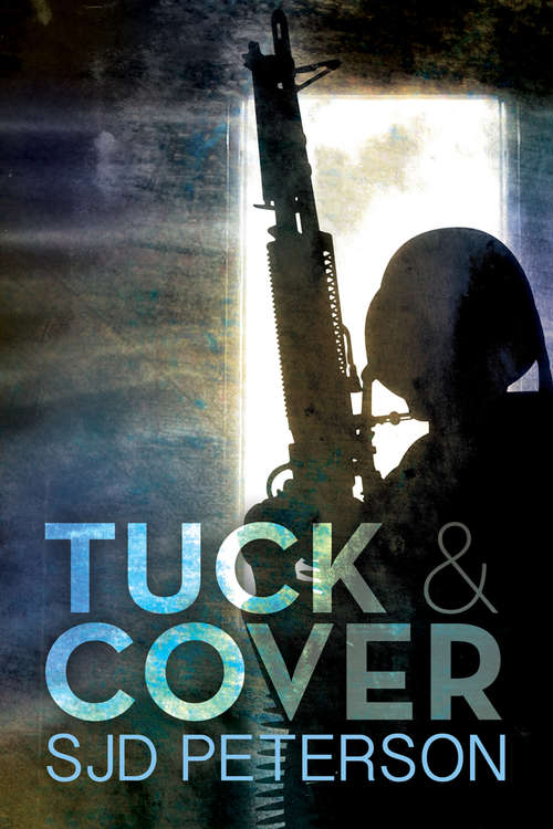 Tuck & Cover