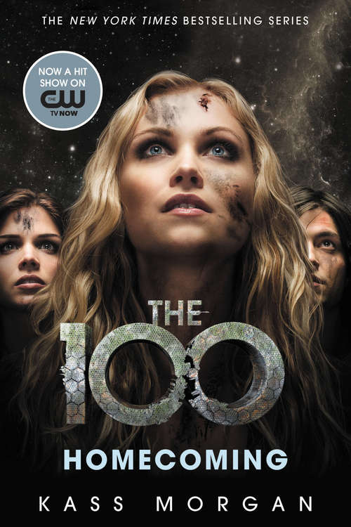 Homecoming (The 100 #3)