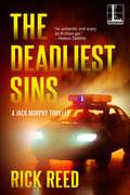 The Deadliest Sins (A Jack Murphy Thriller #7)