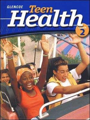 Teen Health, Course 2