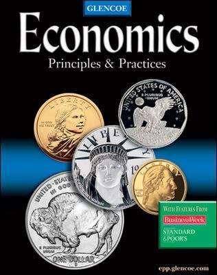 Economics: Principles and Practices