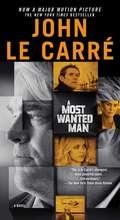 A Most Wanted Man (Penguin Modern Classics Ser.)