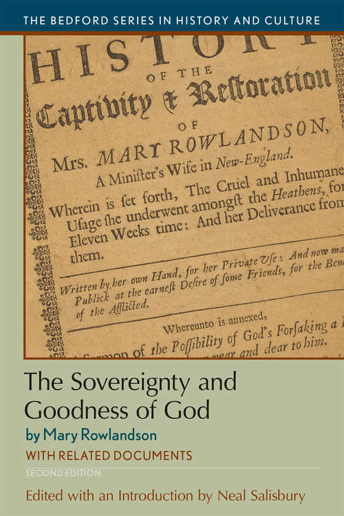 the sovereignty and goodness o The sovereignty of the lord in creation and history - rejoice in the lord, o you righteous for praise from the upright is beautiful praise the lord with the harp make melody to him with an instrument.