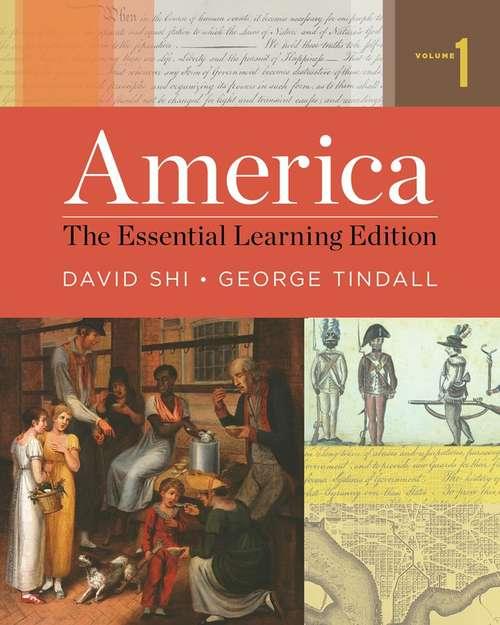 America | Bookshare