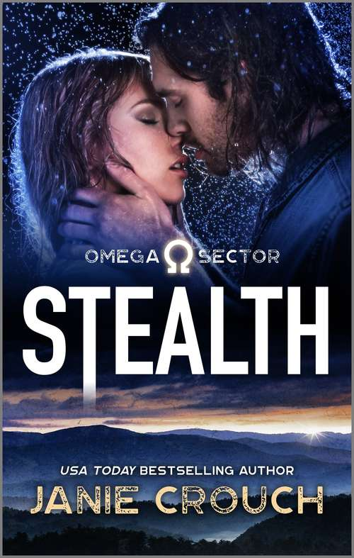 Stealth (Omega Sector)