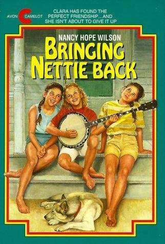 Bringing Nettie Back