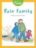 Rain Family