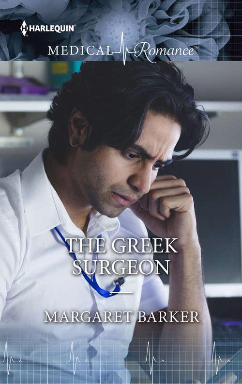 The Greek Surgeon