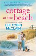 Cottage at the Beach (The Off Season #1)
